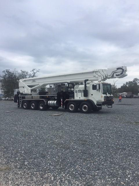 SI219HDT C Aspen Equipment 03