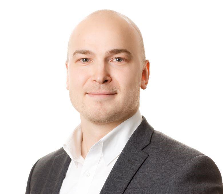 Jarmo Kokkola