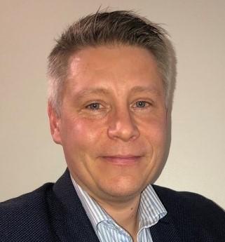 Juha Särkijärvi