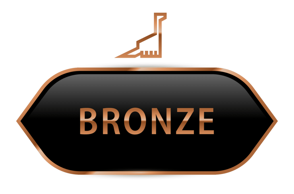 Bronto Skylift service agreements